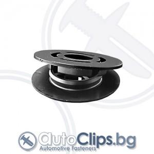 Копка щипка 3C0864523 Audi