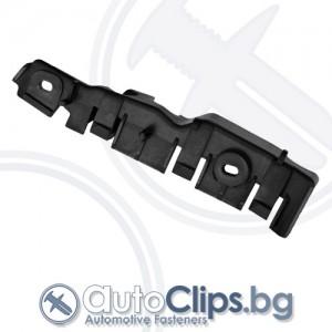 Държач броня 8P0807184B Audi
