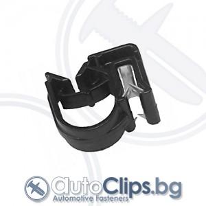 Крепеж кабели 61667067184 BMW