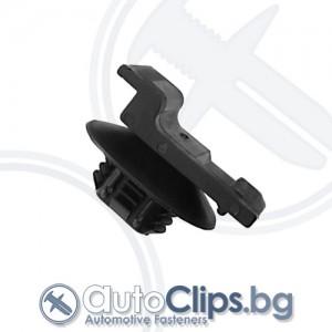 Крепеж кабели 16289L Peugeot