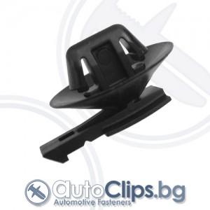Държач кабели 3D0971830F Audi