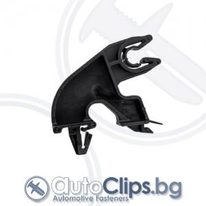Копка щипка 1180181 Opel