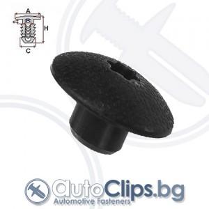 Копка щипка 90525544 GM USA