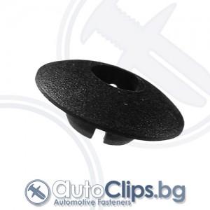 Копка щипка 164890 Opel