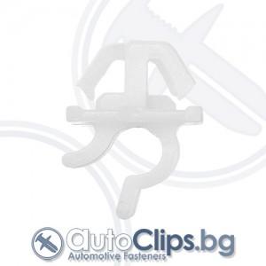 Копка щипка 09403-07311 Suzuki