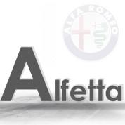 ALFETTA