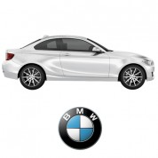 2 COUPE (F22, F87), 10.2012-
