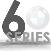 6 SERIES