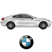 6 COUPE (F13), 11.2010-