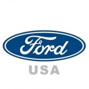 FORD USA