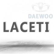 LACETTI