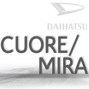 CUORE / MIRA