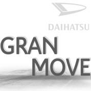 GRAN MOVE