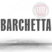 BARCHETTA