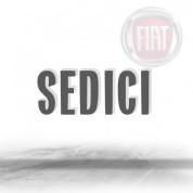 SEDICI