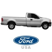 F-150 XII EXTENDED CAB PICKUP, 09.2008-09.2014