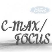 C-MAX / FOCUS C-MAX