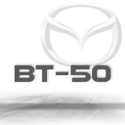 BT-50