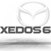 XEDOS 6
