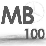 MB100