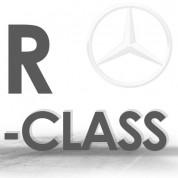 R-CLASS