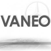 VANEO