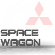 SPACE WAGON
