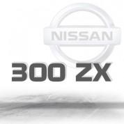 300 ZX
