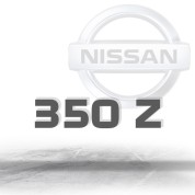 350 Z