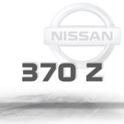 370 Z