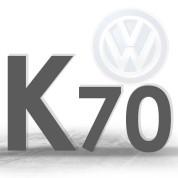 K 70 NSU