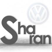 SHARAN