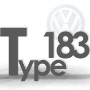 TYPE 183